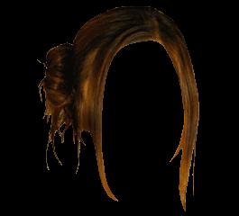 Frisuren creator