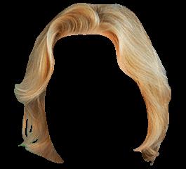 Frisuren online ausprobieren